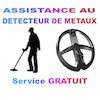 http://www.est-90-68metauxdetection.fr